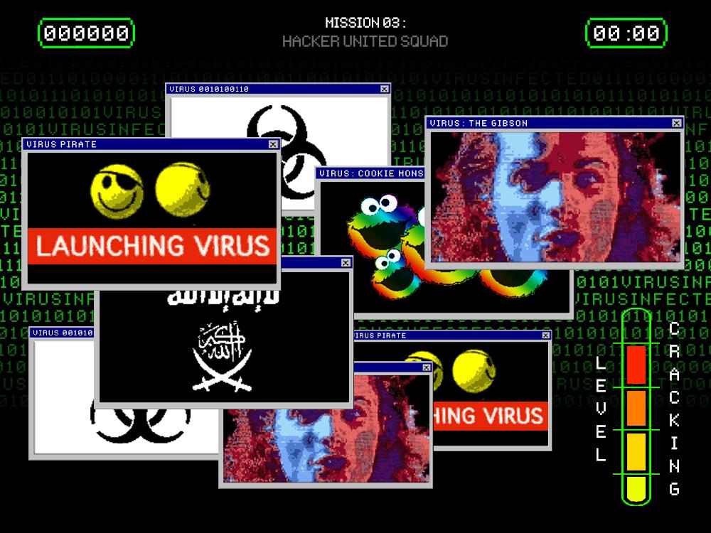 15_hackers-united.jpg