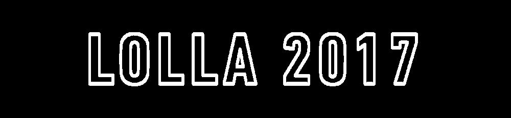 lola17.png