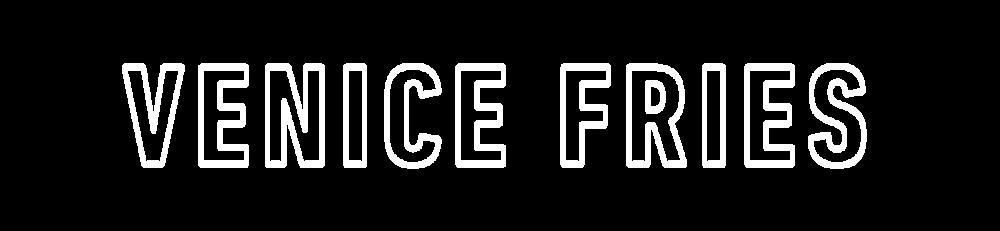 venicef.png