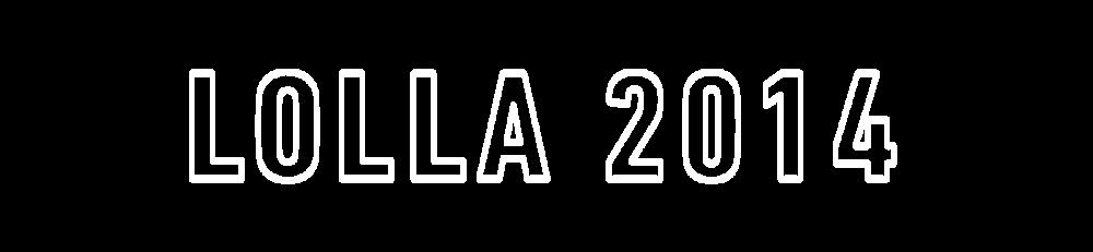 lola14.png