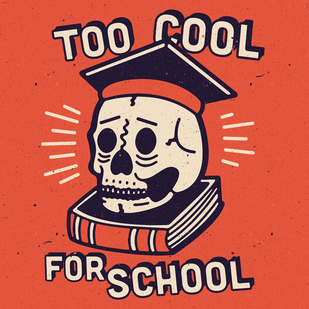 toocoolN.jpg