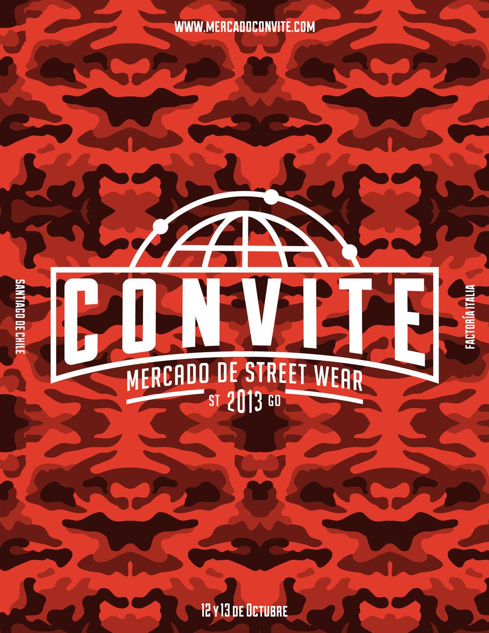 poster-CONVITE.jpg