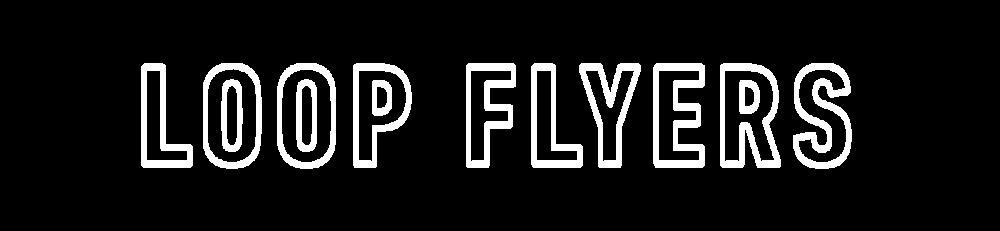 loop.png