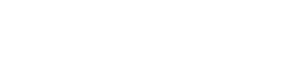 airmax.png