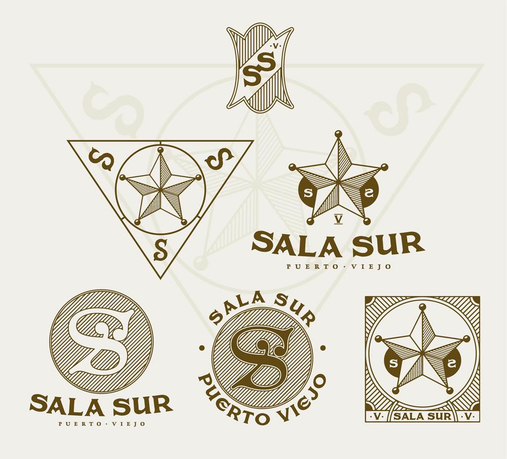 SalaSur_01-02.jpg