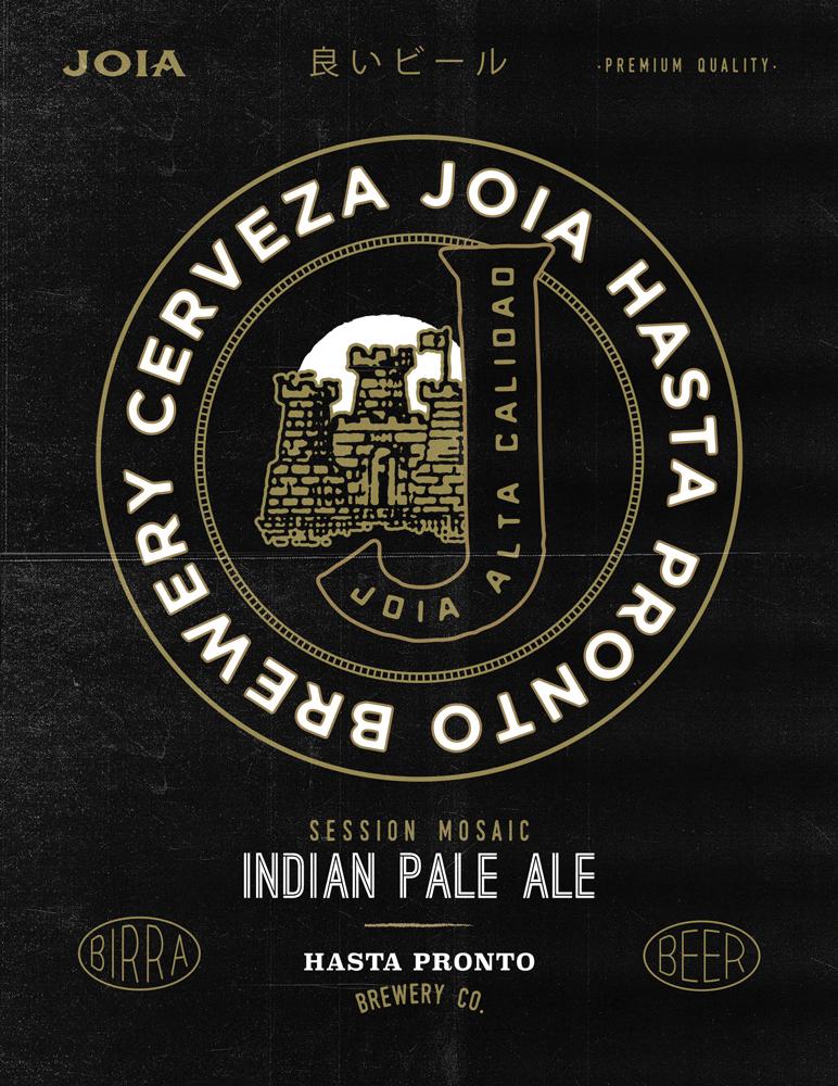 joia-cerveza-01.jpg