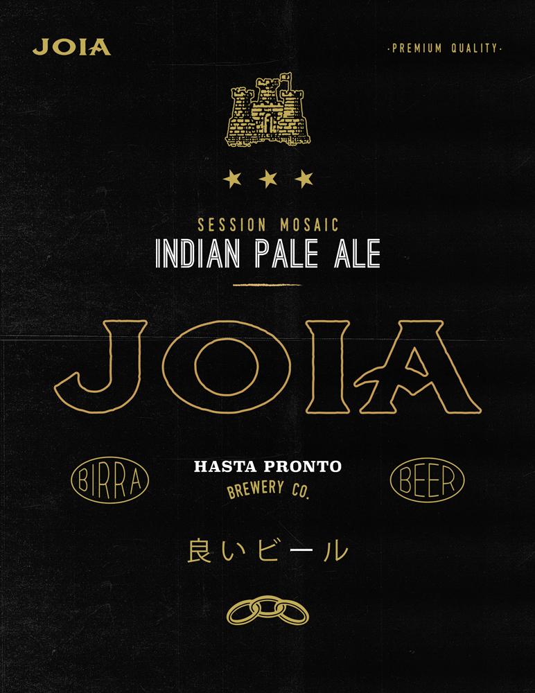 joia-cerveza-04.jpg