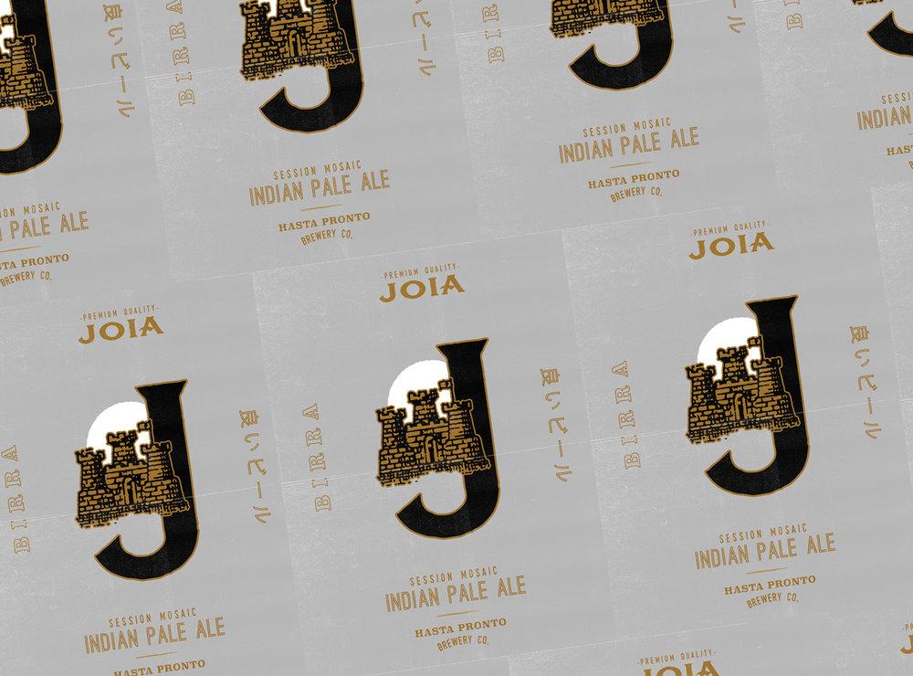 joia-cerveza-03.jpg