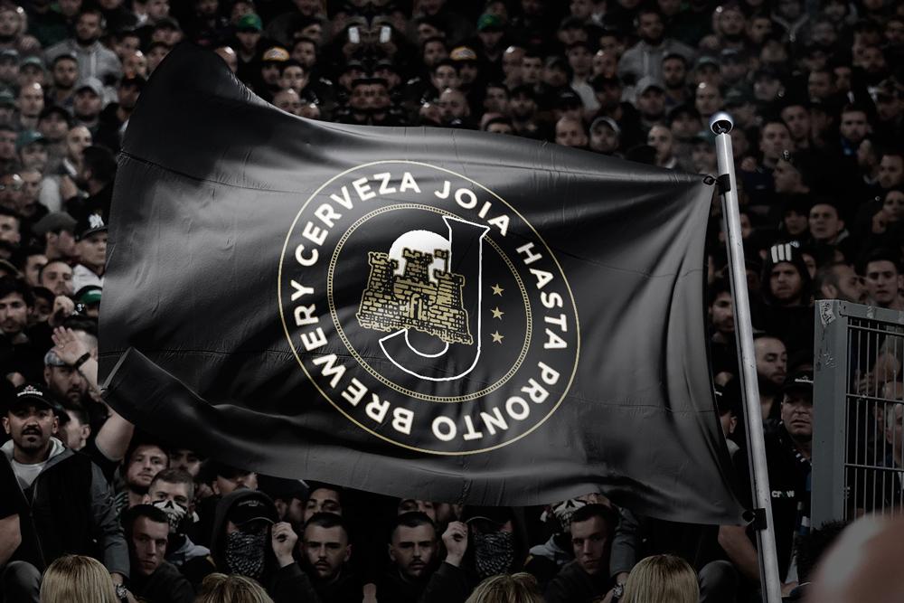 bandera_03.jpg