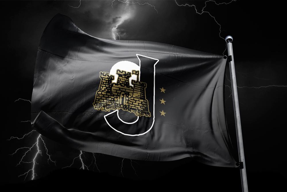 bandera_01.jpg