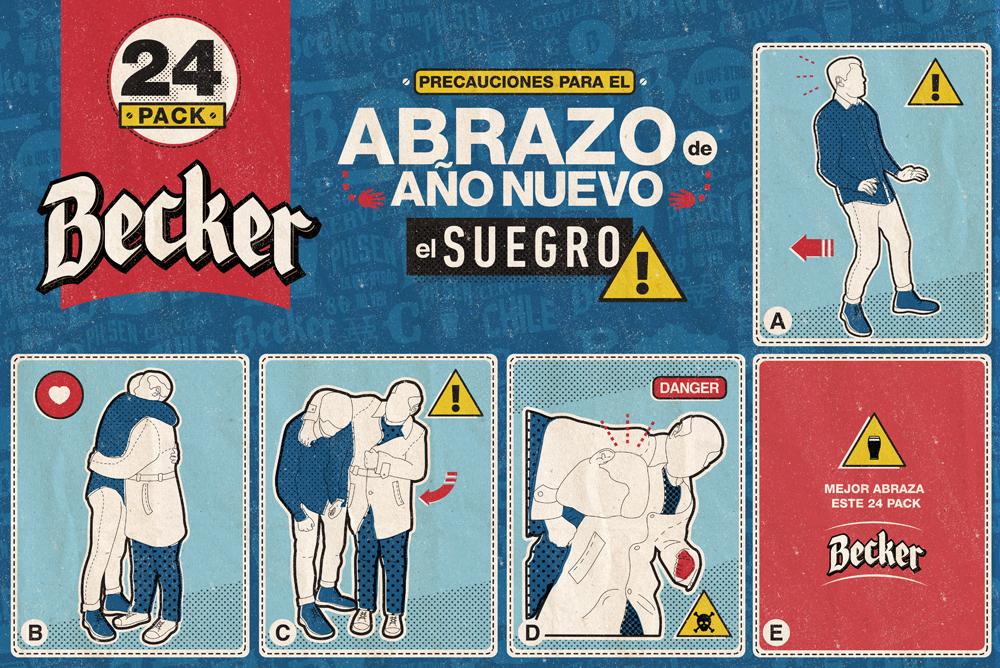 Becker Box A.jpg