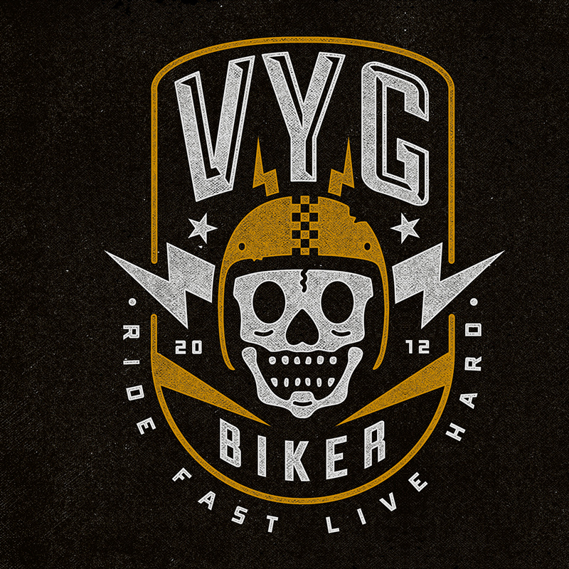 VYG2b.jpg