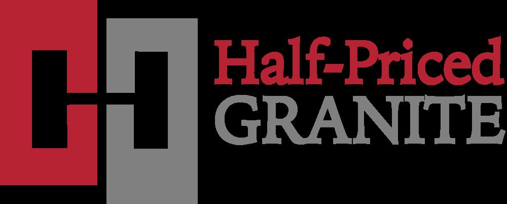 Delightful Half Priced Granite