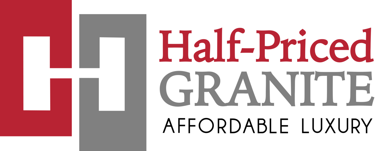 Half Priced Granite