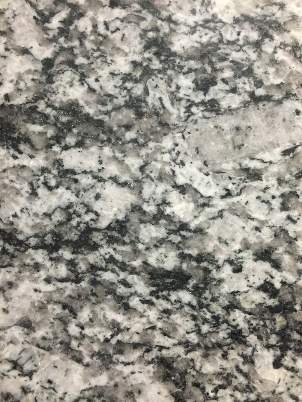 Colors Half Priced Granite