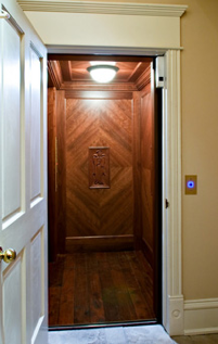 home-elevator-4324.png