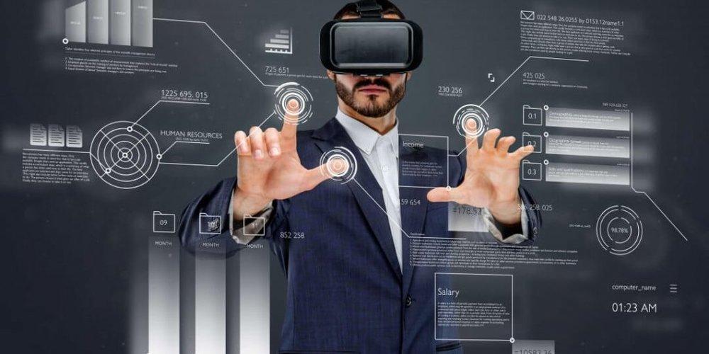 realidade-virtual-1020x510.jpeg