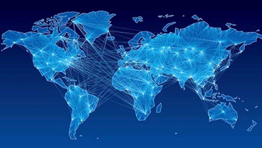 blockchain-network Cropped.jpg