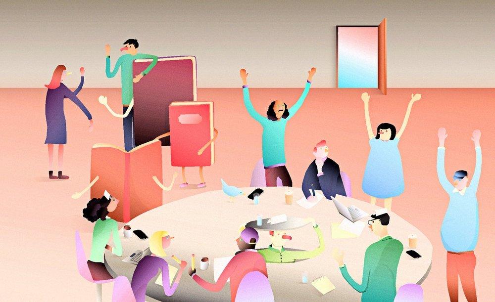 6-Ways-to-Kick-Off-a-meeting.jpg