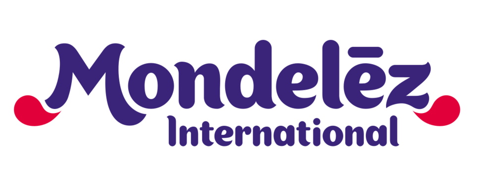 Mondelez_international_2012_logo.png