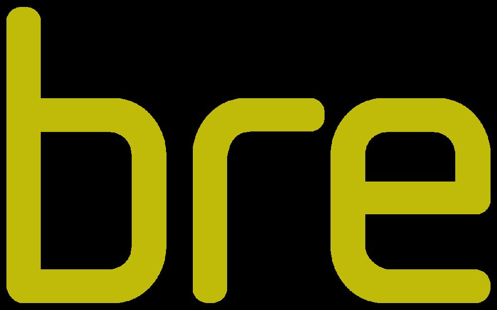 bre_logo_rgb.png