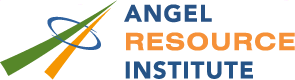 Angel Resource Institute