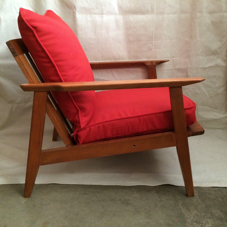 Super Mcm Danish Style Chair The Journey Exchange Download Free Architecture Designs Griteanizatbritishbridgeorg