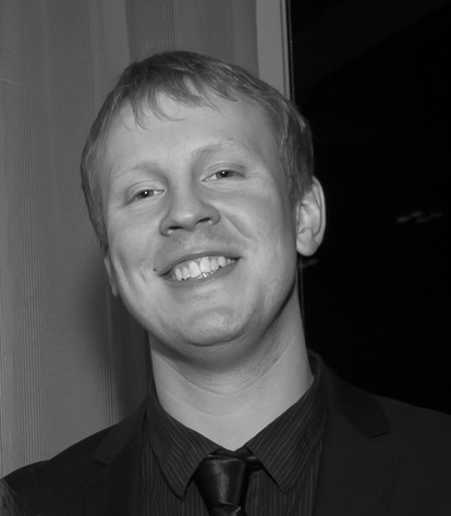 Kristján Alexandersson Ph.D in Theoretical Chemistry from the University of Oxford. Statistics, Quantum chemical calculation and Material Science specialist especially regarding cement free binders, cementitious materials, well cement slurries and waste management. E-mail:kristjan@gerosion.com
