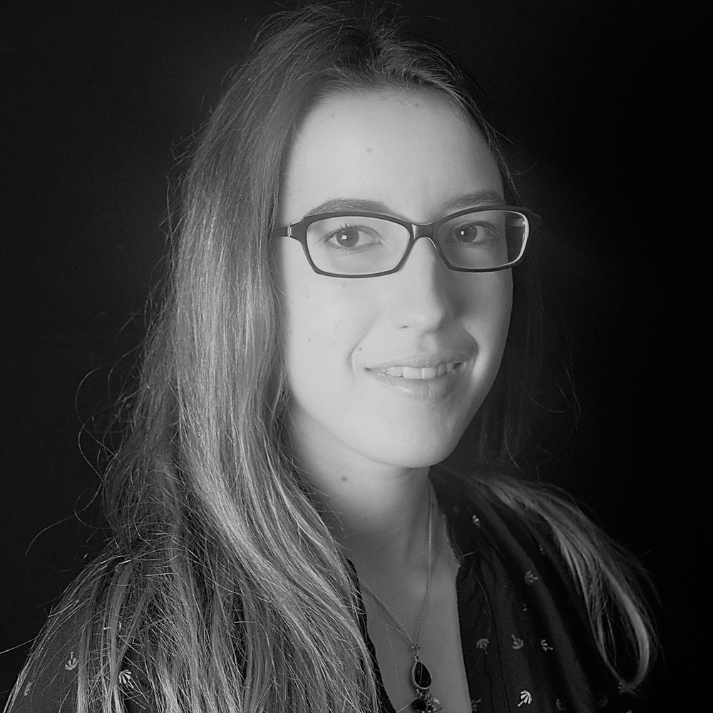 Lucile Degoulet   Lucile is a M.Sc. engineering student specializing in energetic systems and environment at IMT Atlantique in France. Lucile is currently working on the Ferrosilicon Agglomeration project of Gerosion. E-mail: lucile@gerosion.com