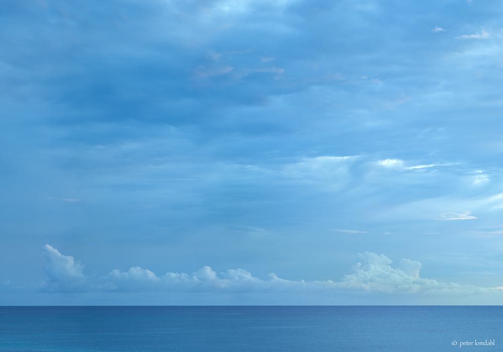 Grand Cayman 3 Alpa STC•IQ140•SK120ASPH