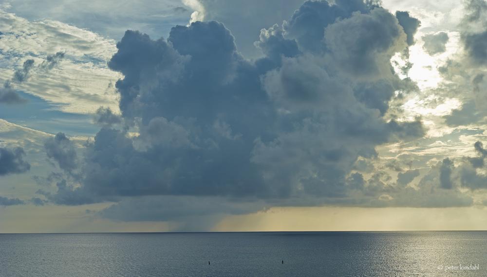 Grand Cayman 6 Alpa STC•IQ140•SK120ASPH