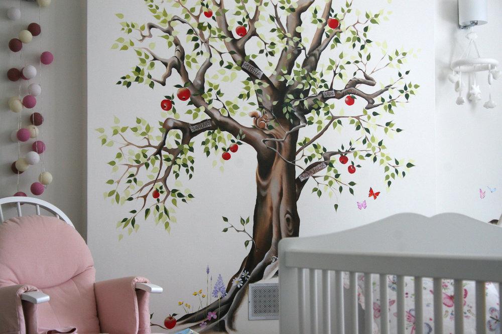 apple_tree_mural_1.jpg