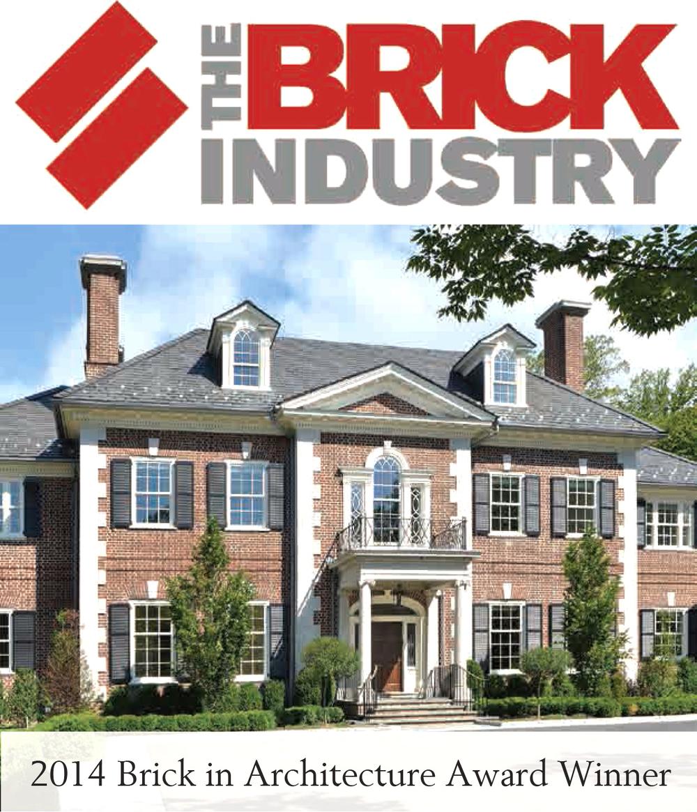 BrickandArchitectureAwardsWeb.jpg
