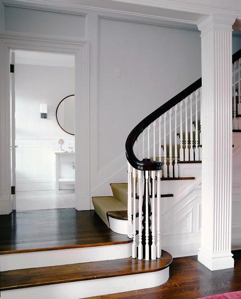 Mart Stairs.jpg