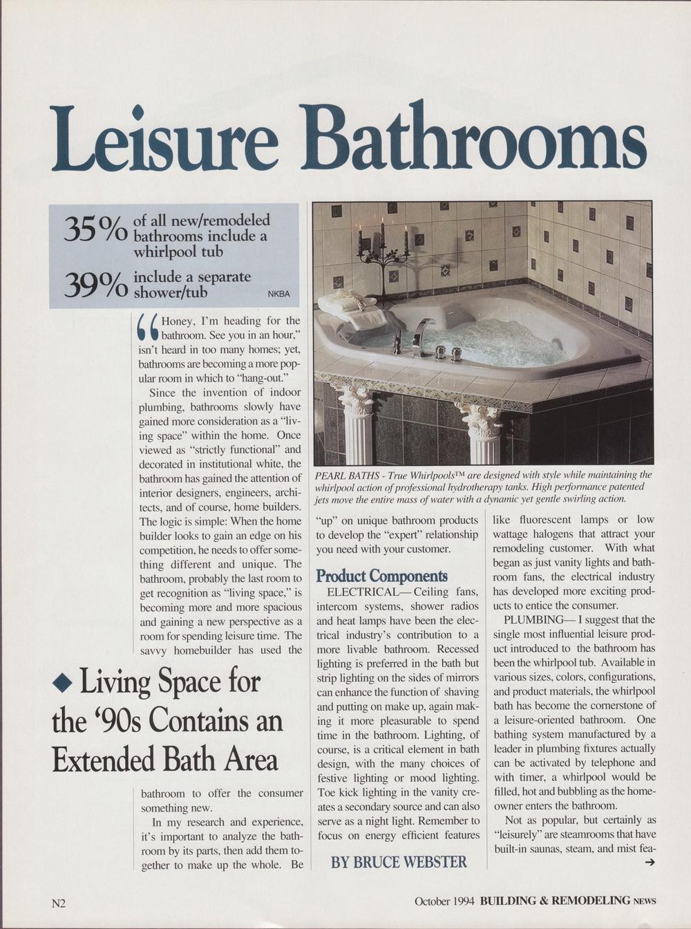 Remodeling_News_bath1994b.jpg
