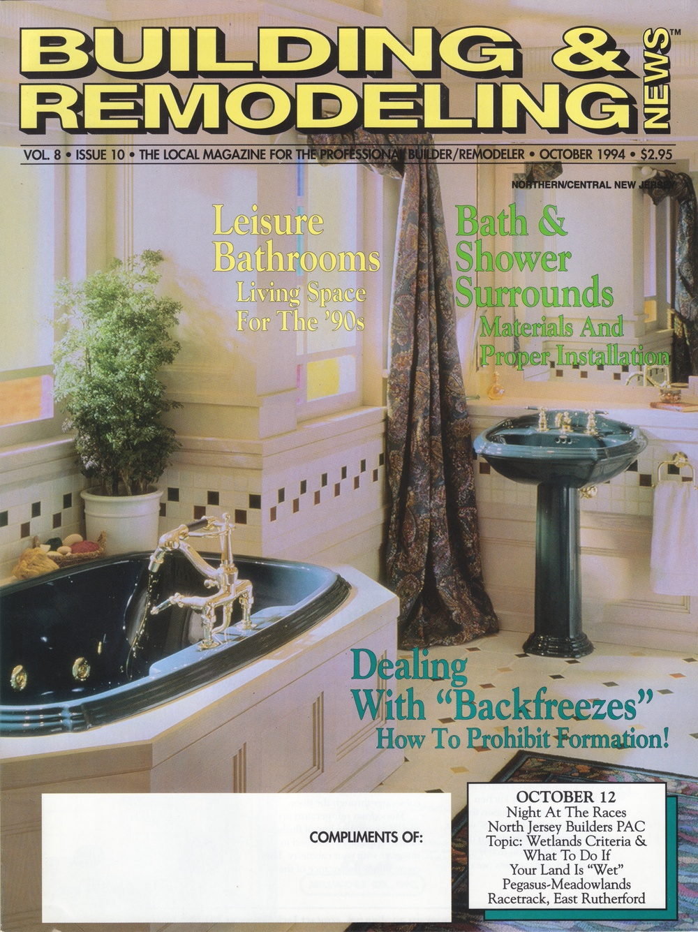 Remodeling_News_bath1994a.jpg