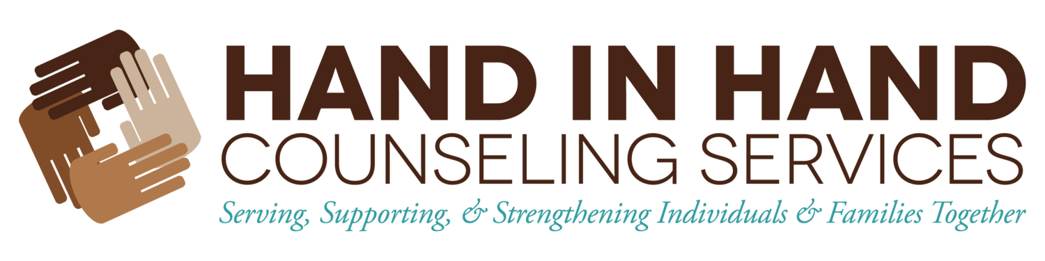 HAND IN HAND COUNSELING SERVICES