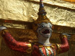 CambodiaandThailand10 025