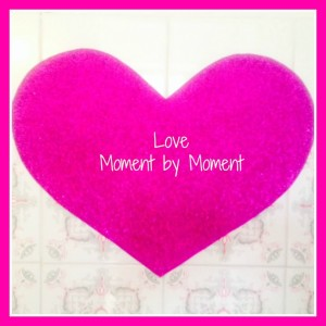 lovemoment