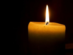candle-flame-free-300x225.jpg