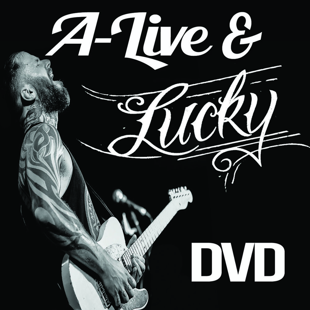 a live and lucky dvd pic.jpg