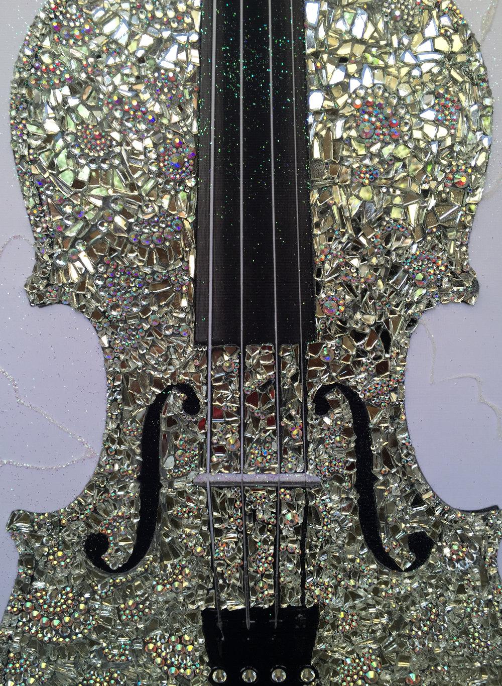 part violino.jpg
