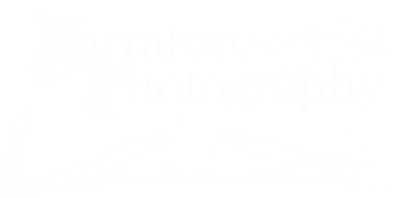 Narratore Photography