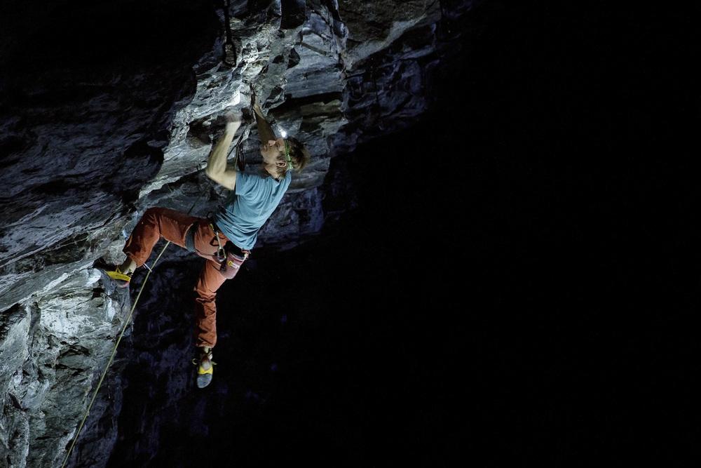 klatring_1b.jpg