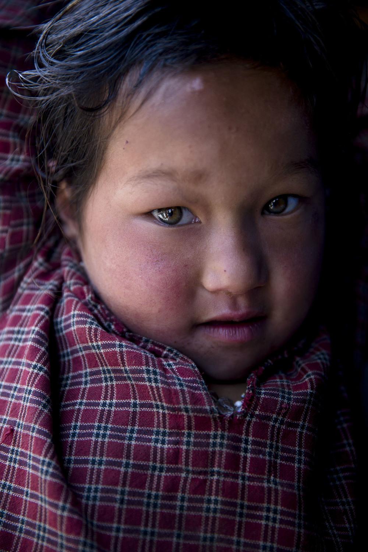 nepal_lineharklau_9.jpg