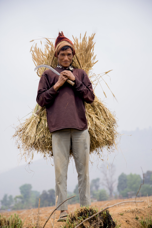 nepal_lineharklau_67.jpg