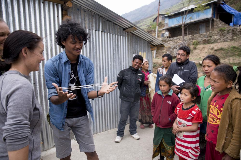 nepal_lineharklau_164.jpg