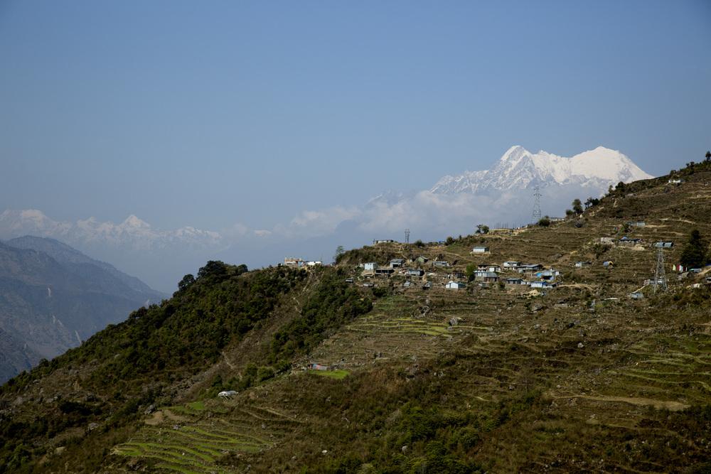 nepal_lineharklau_127.jpg