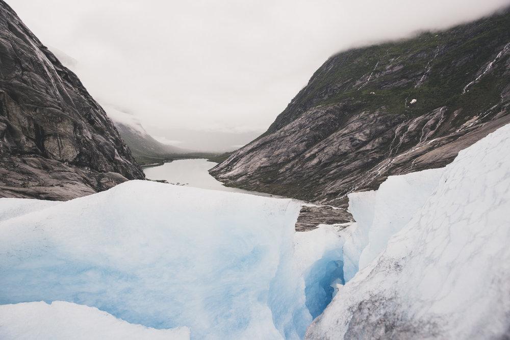 ice-8.jpg