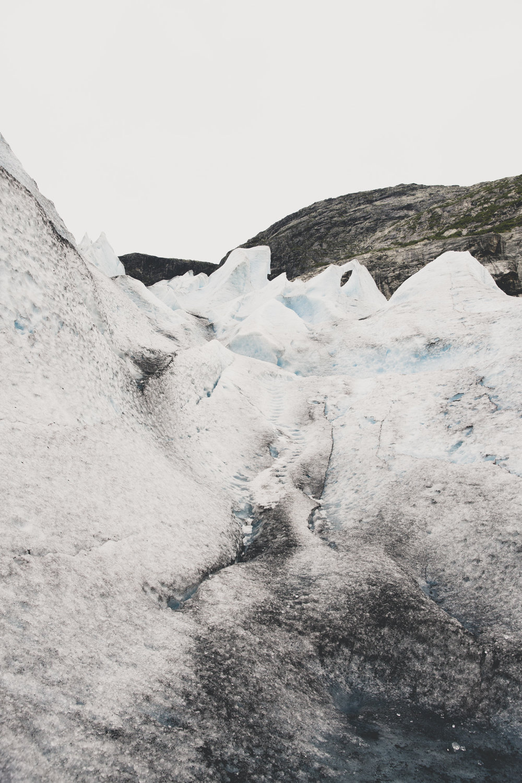 ice-14.jpg
